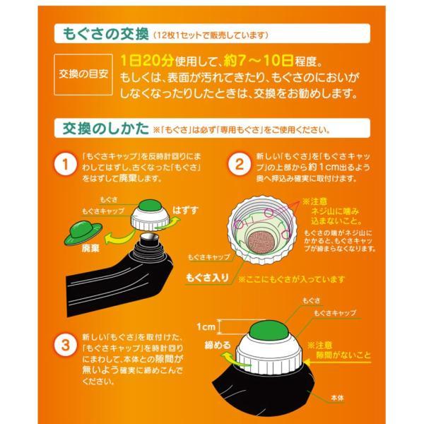 温ねつ灸|nihonriko2|04