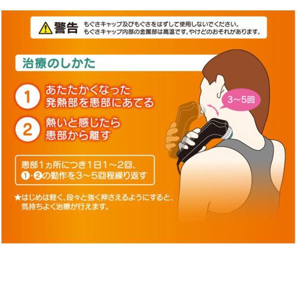 温ねつ灸|nihonriko2|05