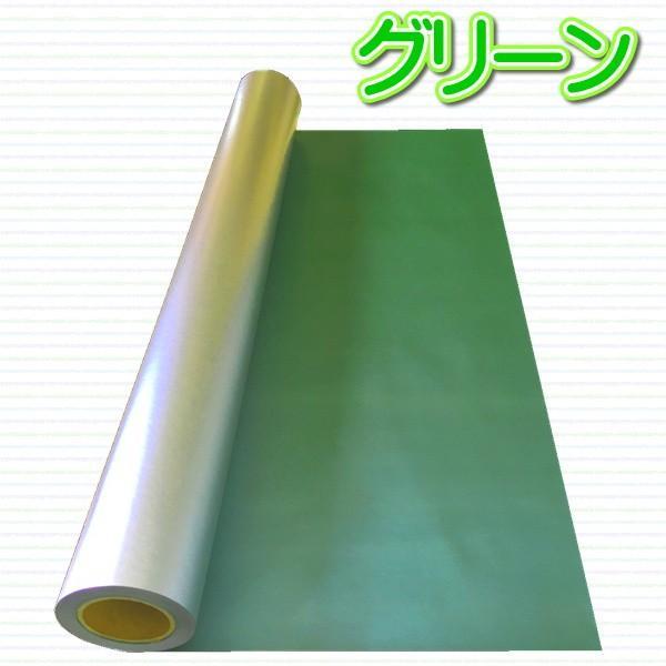 トップヒートバリアー屋外用遮熱材セット 2m2(平方メートル)|nihonshanetu|04