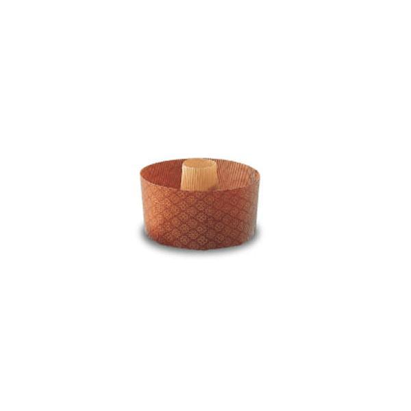 シフォンケーキ焼型 18cm