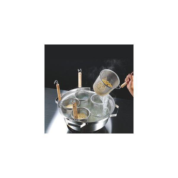 つけ麺用デカてぼ10115 15cm(麺300g対応)|niigata-kitchen|02