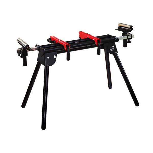 PAOCK(パオック)スライド丸ノコSMS-190Tスタンド台SMS-ST 卓上丸のこ丸ノコ丸鋸木材切断工具切断機DIY