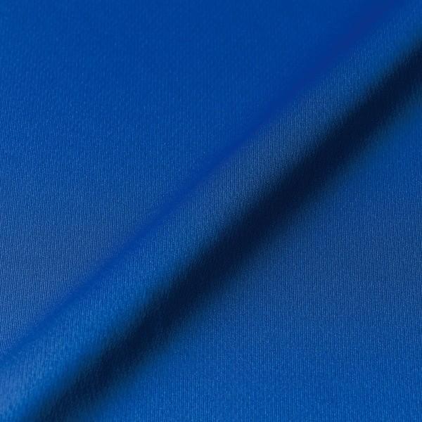 UVカット・吸汗速乾・5枚セット・4.1オンスさらさらドライ Tシャツ ブラック XXXXL|nijiiromarket|02