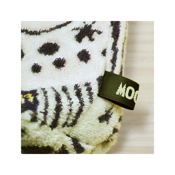 【ムーミン】ムーミンからのプレゼント ランチバッグ バッグ MOOMIN