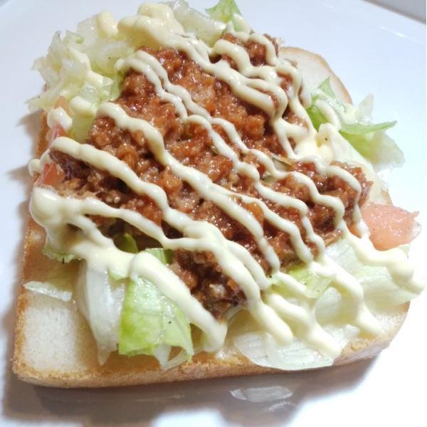 グルテンフリー パン 無添加 天然酵母  米粉パン 米粉100% 食パン nijinoho-store 13