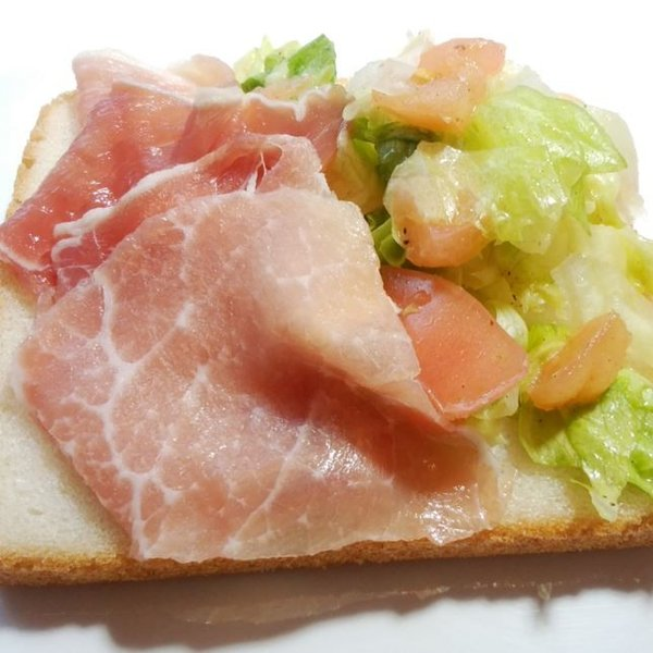 グルテンフリー パン 無添加 天然酵母  米粉パン 米粉100% 食パン nijinoho-store 15
