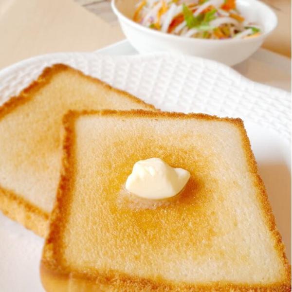 グルテンフリー パン 無添加 天然酵母  米粉パン 米粉100% 食パン nijinoho-store 16