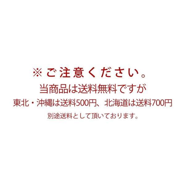 グルテンフリー パン 米粉パンお試しセット|nijinoho-store|19