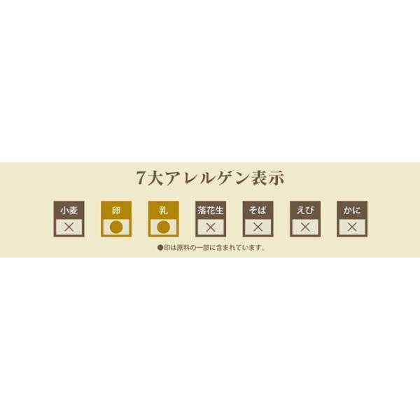 グルテンフリー パン 米粉パンお試しセット|nijinoho-store|04