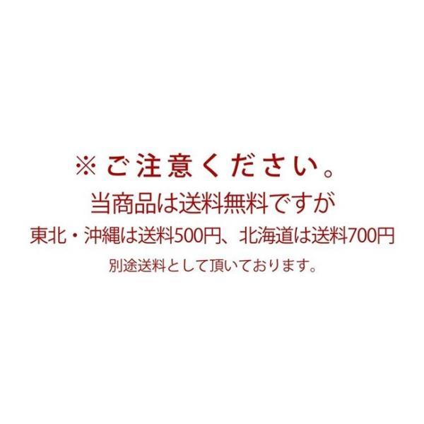 グルテンフリー パン 米粉パンお試しセット(2)|nijinoho-store|18