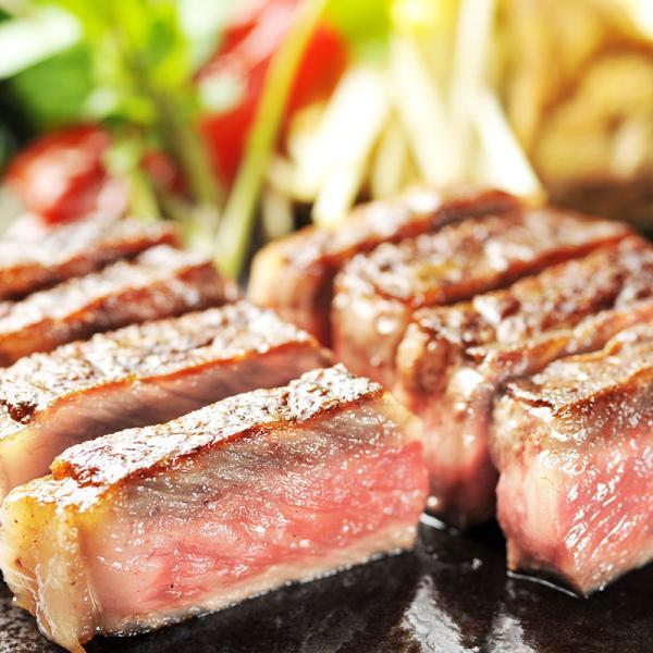 米沢牛黄木 サーロインステーキ 130g×2枚【商品引換券】【即納商品】
