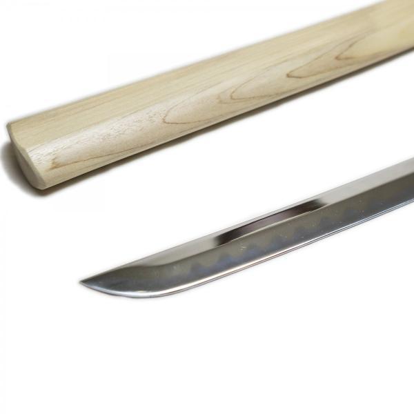 模造刀剣 白鞘 ZS-601L 大刀 nikko-takumiya 02