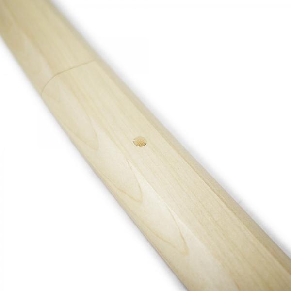 模造刀剣 白鞘 ZS-601L 大刀 nikko-takumiya 04