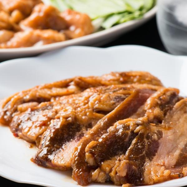 牛肉 焼肉 キング カルビ 500g スーパーリーズナブル 約2-3人前 肉 バーベキュー カルビ丼 訳あり 価格|niku-donya|02
