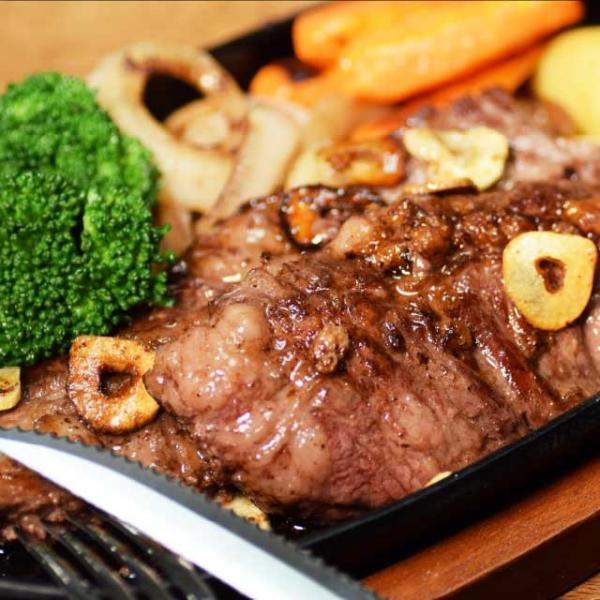 送料無料 牛肉 カルビ ステーキ 500g  ブリスケットスカート 肉 焼肉 バーベキュー|niku-donya|05