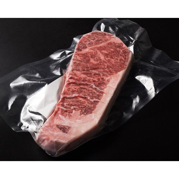 国産牛 サーロイン 厚切り ステーキ  1ポンド(450g以上) 国産 肉 牛肉 ブロック|niku-donya|07