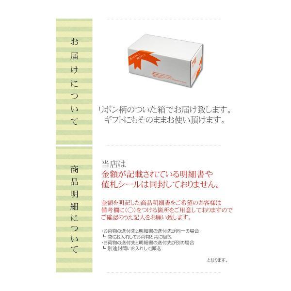 牛肉 和牛 惣菜 ギフト 飛騨牛 肉 生ハンバーグ 120g×6個 まとめ買い 御礼 御祝 内祝 nikunohiguchi-yafuu 11