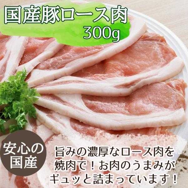 バーベキューセット 1kg 約4〜5人分 食材 牛肉 豚肉 焼肉 BBQ 飛騨牛 メガ盛 カルビ 国産|nikunohiguchi-yafuu|07