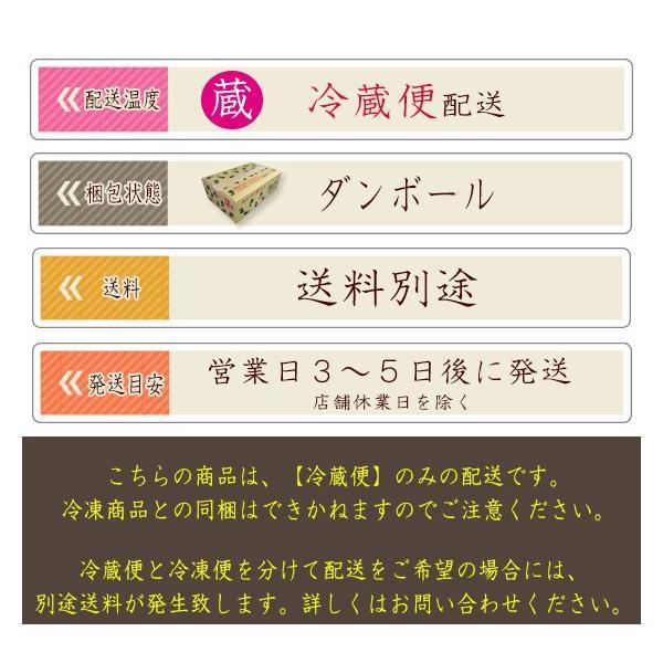 ハム グルメ 瑞峰ハム 360g1本入 名宝ハム|nikunohiguchi-yafuu|05