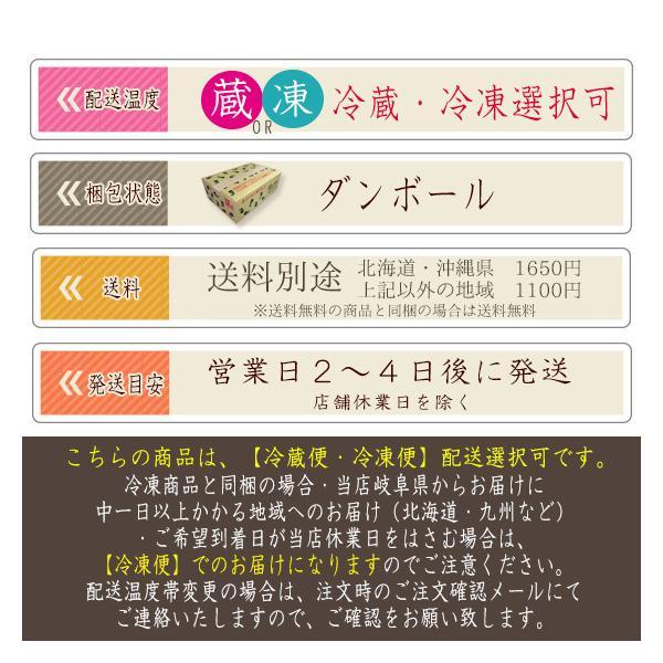 豚肉 ボーノポークぎふ 肩ロース肉 ステーキ・カツ用 400g ブランド豚 岐阜 特産|nikunohiguchi-yafuu|02