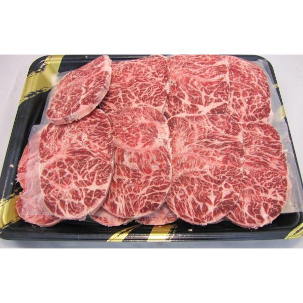 牛肉 焼き肉 ハラミ(サガリ) 1kg BBQ バーベキュー 焼肉 大容量|nikunokinoshita|02