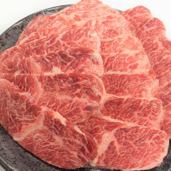 牛肉 焼き肉 ハラミ(サガリ) 1kg BBQ バーベキュー 焼肉 大容量|nikunokinoshita|03