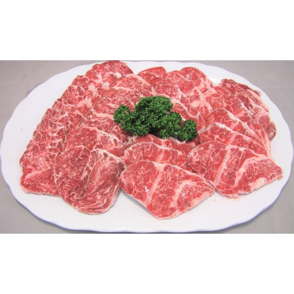 メガ盛り焼肉セット 10~15人前 今なら豚バラ300gおまけ!A|nikunokinoshita|03