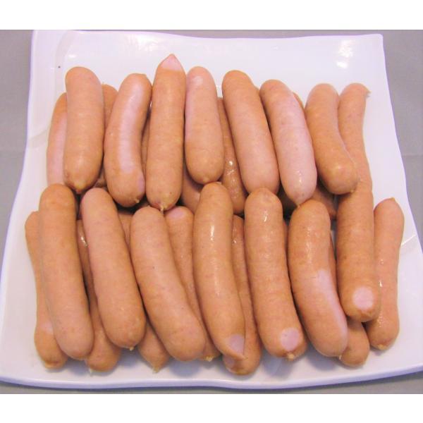 メガ盛り焼肉セット 10~15人前 今なら豚バラ300gおまけ!A|nikunokinoshita|06