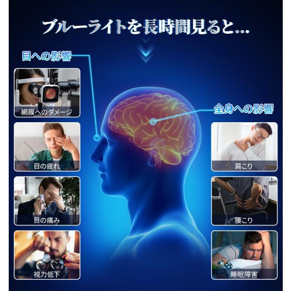 Nintendo Switch ガラスフィルム Switch Lite ガラスフィルム ニンテンドー スイッチ ブルーライトカット フィルム 液晶保護フィルム NIMASO nimaso 06