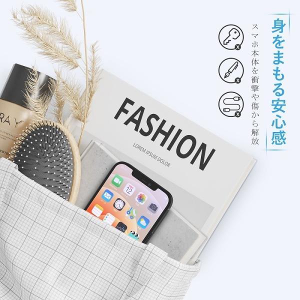 【ガイド枠付き 2枚 3年保証】NIMASO iPhone SE2 ガラスフィルム iPhone SE2020 iPhone11フィルム 強化ガラス iPhone11 Pro 8/7 XR XS 8 保護フィルム 9H|nimaso|06