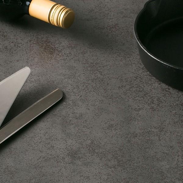 綾野製作所 NEOTH ネオス ダイニングテーブル 幅180 セラミック天板 スクエア脚タイプ|nimus|14