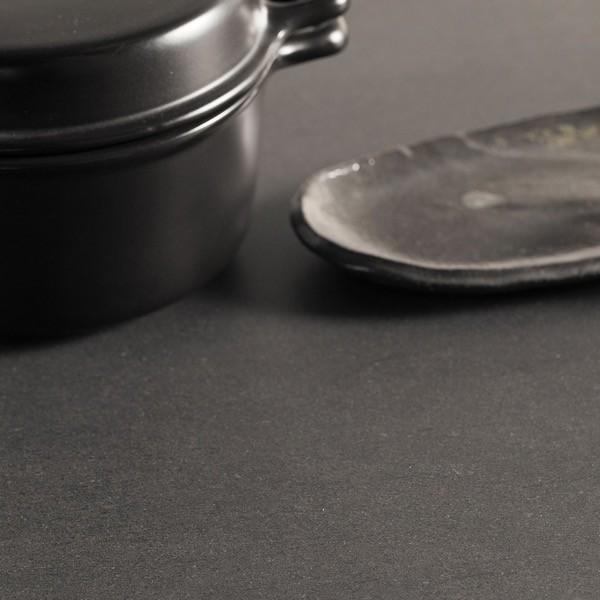 綾野製作所 NEOTH ネオス ダイニングテーブル 幅180 セラミック天板 スクエア脚タイプ|nimus|16