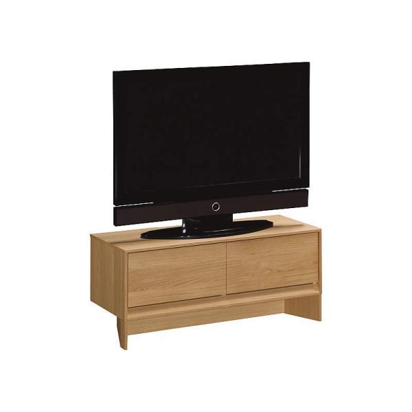 カリモク テレビボード CANVAS キャンバス QW3507 ローボード karimoku|nimus|02