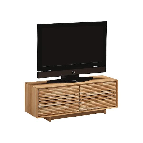 カリモク テレビボード SOLID BOARD ソリッドボード QT4017-A karimoku|nimus|02