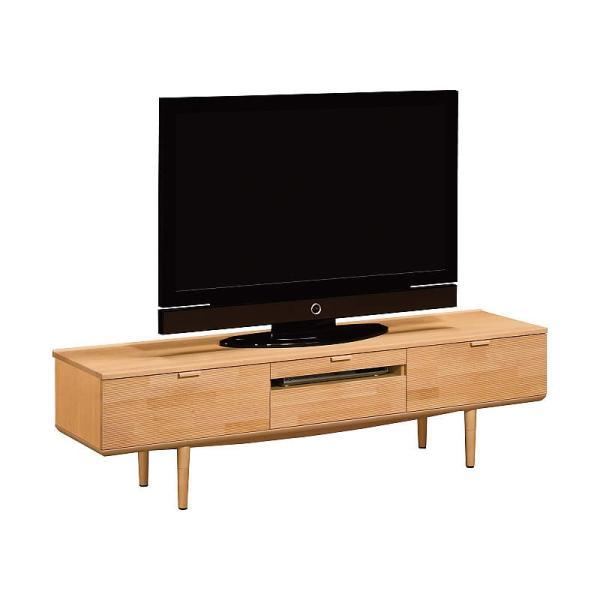 カリモク テレビボード QD6107NE 幅1820 karimoku|nimus|02
