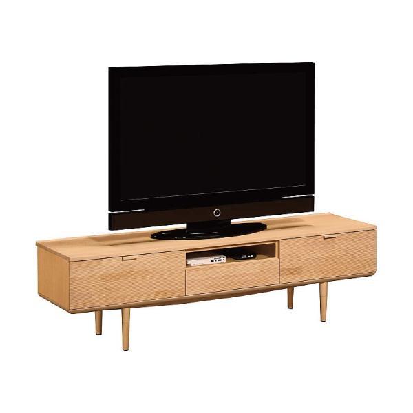 カリモク テレビボード QD6107NE 幅1820 karimoku|nimus|03
