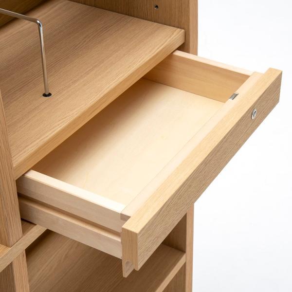 カリモク テレビボード HU61モデル HU6158 幅180cm karimoku|nimus