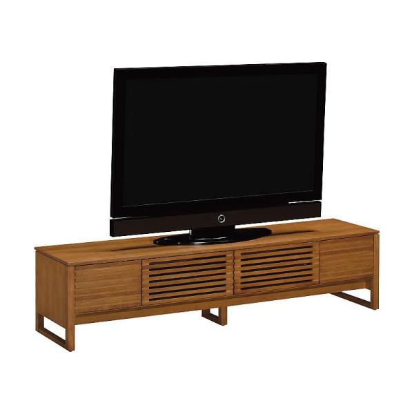 カリモク テレビボード HU61モデル HU6158 幅180cm karimoku|nimus|03