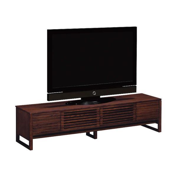 カリモク テレビボード HU61モデル HU6158 幅180cm karimoku|nimus|04