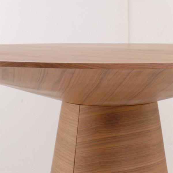 モーダエンカーサ ダイニングテーブル TEMPO テンポ ラウンド 円形テーブル moda en casa|nimus|05