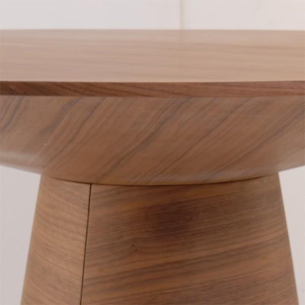 モーダエンカーサ ダイニングテーブル TEMPO テンポ ラウンド 円形テーブル moda en casa|nimus|06