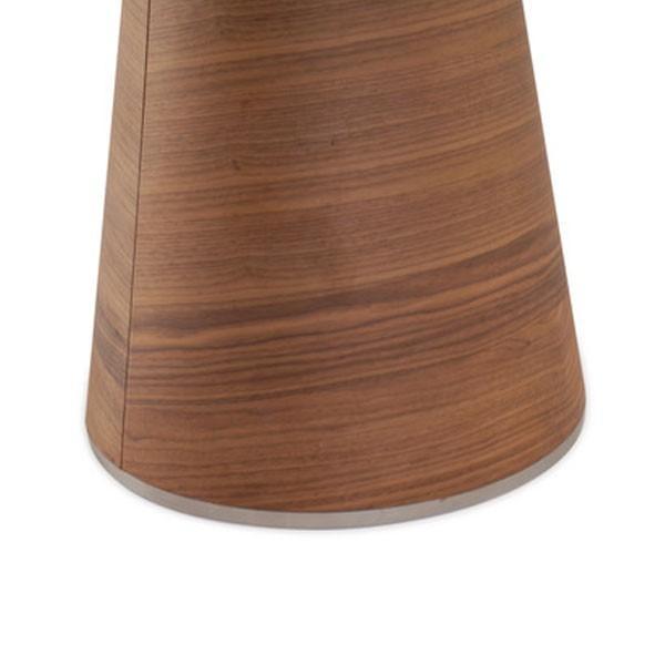 モーダエンカーサ ダイニングテーブル TEMPO テンポ ラウンド 円形テーブル moda en casa|nimus|07