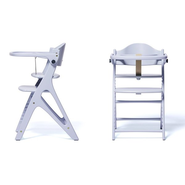 アッフルチェア テーブル付 大和屋 yamatoya ベビーチェア affel chair nimus 19