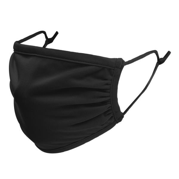 再入荷 3枚セット水着マスク 洗えるマスク 3枚入繰り返し使える おしゃれ 大人用 男性用 女性用 子供用 夏用 冷感 ひんやり 水着素材 夏マスク 通年 定番 ninaetlina 11