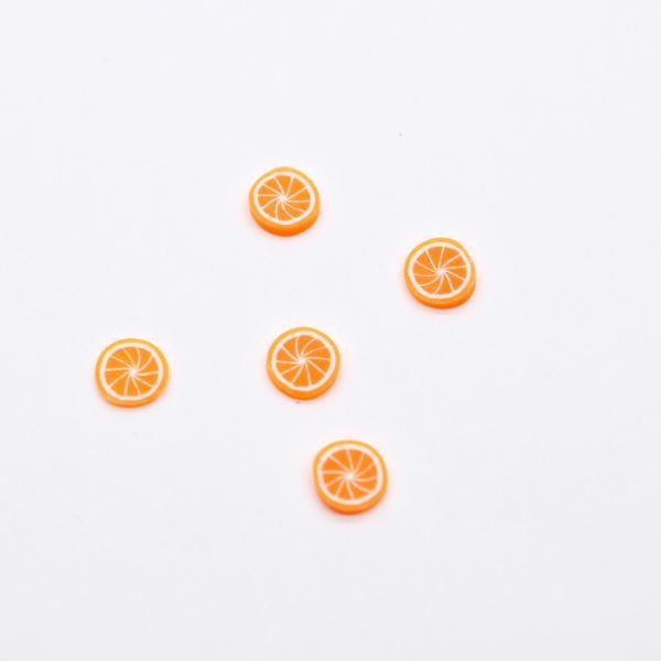 フルーツスライス棒 オレンジ|ninastore|02
