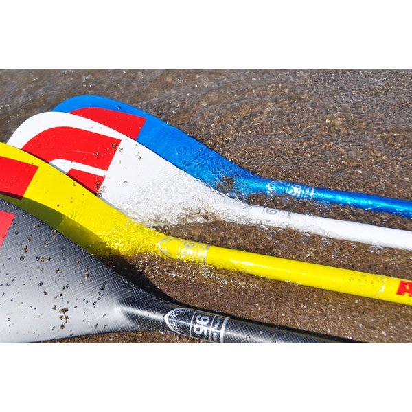 AKUA(アクア)カーボン パドル 3ピース for スタンドアップパドル ボード|ninehills|09