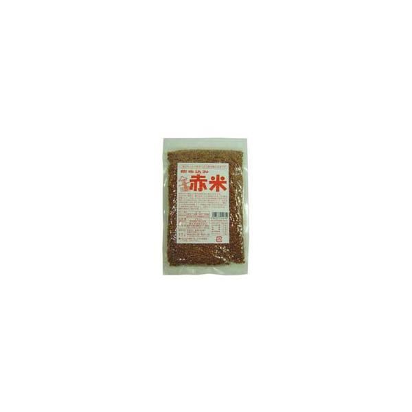 富士食品 炊き込み 赤米 250g