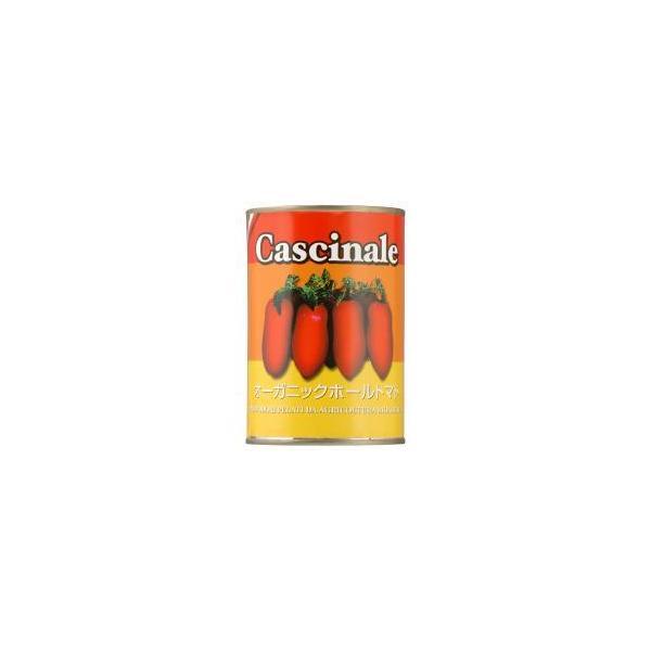 (むそう)有機ホールトマト400g