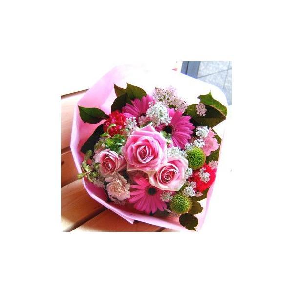 大好きな人に花束を。大切な人にグリーンを。