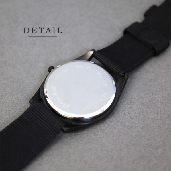 腕時計 レディース メンズ 蓄光カラー ミリタリーウォッチ かわいい おしゃれ ユニセックス